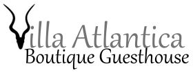 Villa Atlantica Boutique Guesthouse