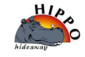 Hippo Hideaway