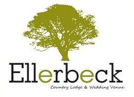 Ellerbeck Country Lodge