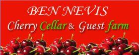 Ben-Nevis Guest Farm