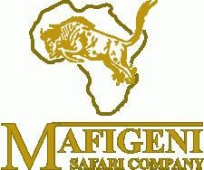 Mafigeni Bush Camp