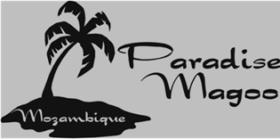 Paradise Magoo