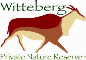 Witteberg Nature Reserve