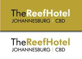 The Reef Hotel