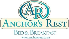 Anchor's Rest Guest House