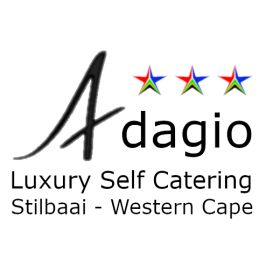 Adagio Self Catering