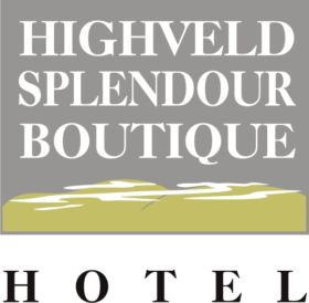 Highveld Splendour Boutique BB