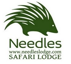 Needles Lodge