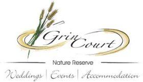 Grin Court