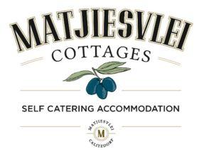Matjiesvlei Cottages: Middelplaas