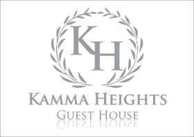 Kamma Heights Guest House