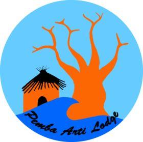 Pemba Arti Lodge