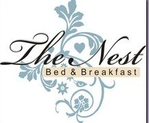 The Nest Bed & Breakfast Lodge