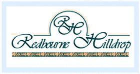 Redbourne Hilldrop