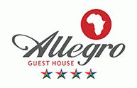 Allegro Guesthouse Bloemfontein