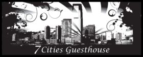 7 Cities Guesthouse