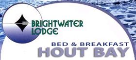 Brightwater Lodge
