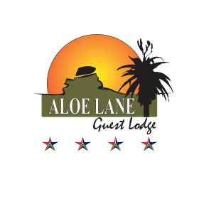 Aloe Lane Guest Lodge
