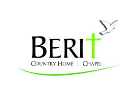 Berit Country Home and Chapel