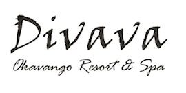 Divava Okavango Resort and Spa
