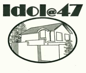 Idolat 47