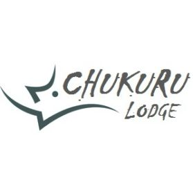 Chukuru Lodge