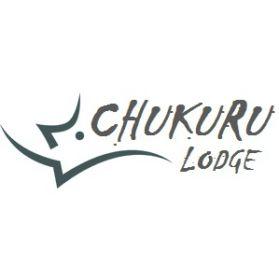 Chukuru Lodge