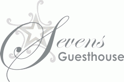 Sevens Guesthouse
