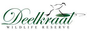 Deelkraal Wildlife Reserve
