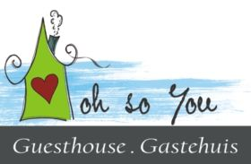 Oh So You Guesthouse