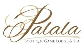 Palala Boutique Game Lodge and Spa