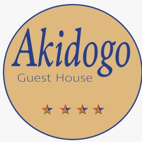 Akidogo Guest House