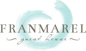 Franmarel