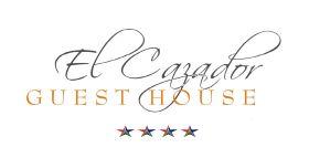 El Cazador Guest House