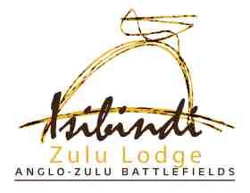 Isibindi Zulu Lodge
