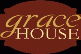 Grace House