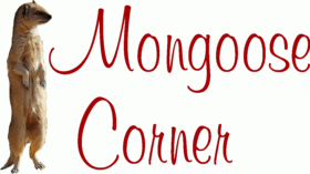 Mongoose Corner