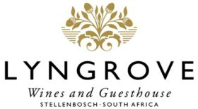 Lyngrove Wines & Guesthouse