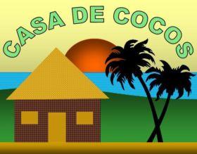Casa De Cocos Mozambique