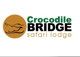 Crocodile Bridge Safari Lodge