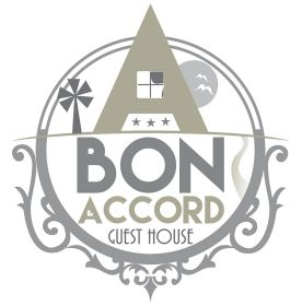 Bon Accord Guesthouse