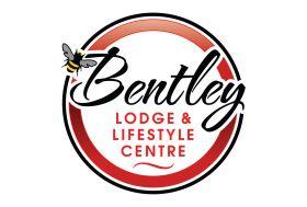 Bentley Lodge