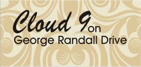 Cloud 9 on George Randall