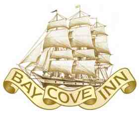 Bay Cove Inn