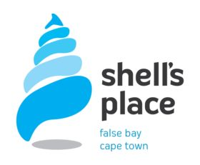 Shell's Place