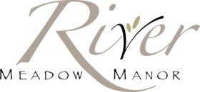 River Meadow Manor