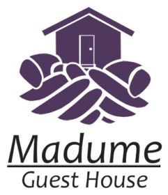 Madume Guest House
