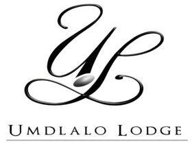 Umdlalo Lodge