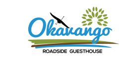 Okavango Roadside Guesthouse