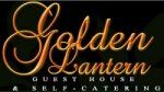 Golden Lantern Guest Lodge